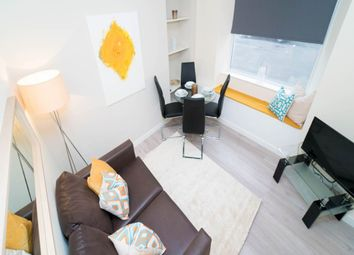1 bed flat for sale in 20-21 Station Road, Leven House, Dumbarton G82