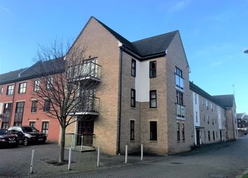 2 bed flat to rent in Standside, Northampton NN5