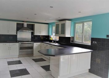 Thumbnail 5 bed terraced house to rent in Endsleigh Gardens, Ilford