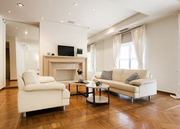Thumbnail 3 bed apartment for sale in Voukourestiou Flat, Athens, Central Athens, Attica, Greece