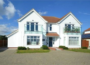Thumbnail 2 bed flat for sale in Kings Parade, Holland-On-Sea, Clacton-On-Sea, Essex