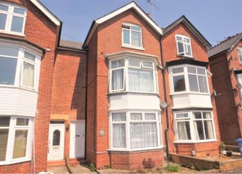 Thumbnail 1 bed property to rent in 10 Cambridge Road West, Farnborough