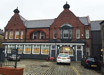 Thumbnail Office to let in Former Porthole Public House, 11 New Quay, North Shields, Tyne & Wear