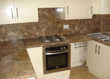 Thumbnail 2 bed terraced house to rent in Smithies Lane, Barnsley