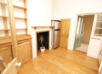 Thumbnail 2 bed flat to rent in High Street, London Colney, St. Albans