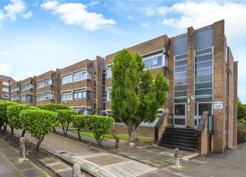 Thumbnail 2 bed flat for sale in Flat 60, Huntly Court, 20 Dirleton Place, Shawlands