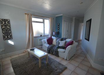 Thumbnail 1 bedroom flat to rent in Sandy Lane, Croyde
