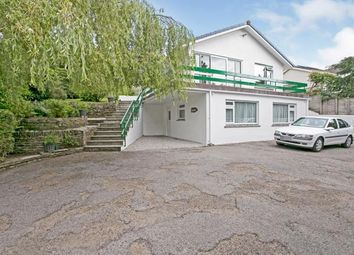 Thumbnail 3 bed bungalow for sale in Chacewater, Truro, Cornwall