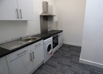 1 bed flat to rent in Mawdsley Street, Town Centre, Bolton BL1