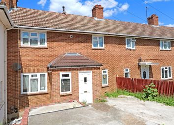 3 bed terraced house for sale in Addison Gardens, Surbiton KT5