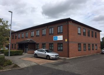 Thumbnail Office for sale in Waterside Drive, Gateshead
