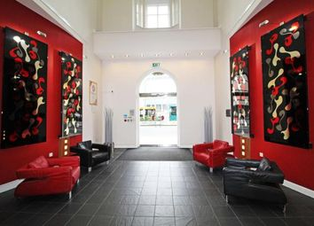 2 bed flat for sale in Bute Terrace, Cardiff CF10