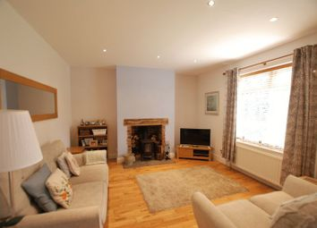 Thumbnail 3 bed terraced house for sale in South View, Hazlerigg, Newcastle Upon Tyne