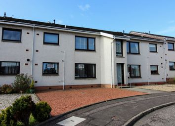 Thumbnail 2 bed property for sale in Briarhill Court, Prestwick
