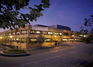 Thumbnail Serviced office to let in 500 Avebury Boulevard, Milton Keynes