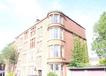 Thumbnail 1 bed flat for sale in Craig Road, Glasgow, Lanarkshire