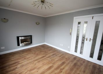 Thumbnail 2 bedroom flat for sale in 22 The Groves, Bishopbriggs, Glasgow