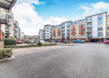 2 bed flat for sale in Wallis Place, Hart Street, Maidstone, Kent ME16
