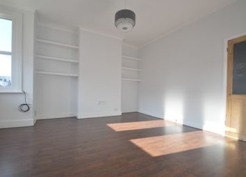 Thumbnail 1 bedroom flat to rent in Whitestile Road, Brentford