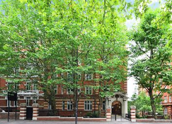 Thumbnail 3 bed flat for sale in Maida Vale, Little Venice