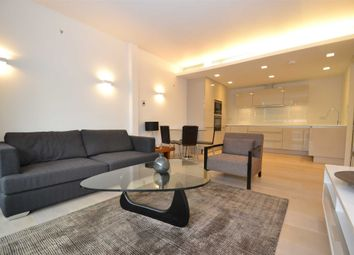 Thumbnail 2 bedroom flat to rent in Boundary Street, London