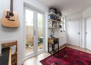 Thumbnail 1 bed flat for sale in Colney Hatch Lane, Muswell Hill