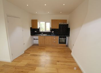 Thumbnail 3 bed flat to rent in Great Cambridge Road, Enfield