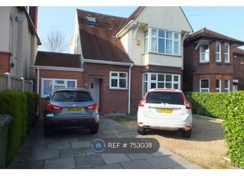 Room to rent in Upton Road, Slough SL1