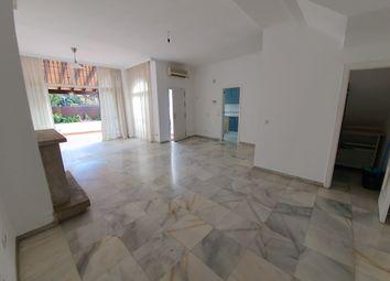 Thumbnail 2 bed town house for sale in Urbanizacion Beverly Hills, Estepona, Málaga, Andalusia, Spain