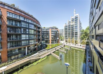 Thumbnail 1 bed maisonette for sale in Cubitt Building, 10 Gatliff Road, London