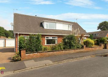 Thumbnail 2 bed property for sale in Higham Way, Brough