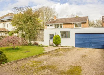 Thumbnail 4 bed detached house for sale in Judges Walk, Norwich