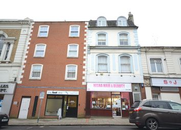 Thumbnail 1 bed flat for sale in High Street, Aldershot, Hampshire