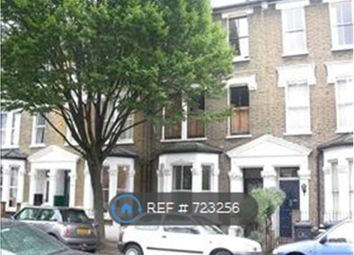 1 bed maisonette to rent in Tradescant Road, London SW8