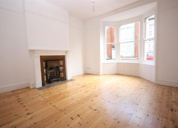 Thumbnail 5 bed terraced house for sale in Derby Street, Weymouth