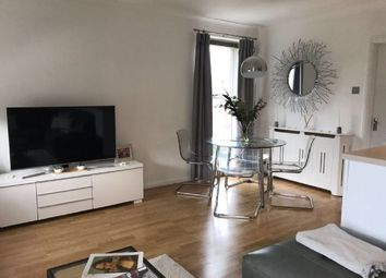 Thumbnail 1 bedroom flat to rent in Kenmare Court, Aran Drive, Stanmore