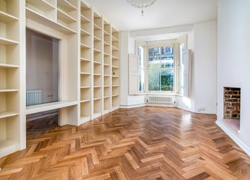 Thumbnail 4 bed terraced house to rent in Jackson Road, London