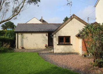 Thumbnail 1 bed barn conversion to rent in Lapford, Crediton