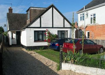 Thumbnail Room to rent in Christchurch Road, West Parley, West Parley, Ferndown