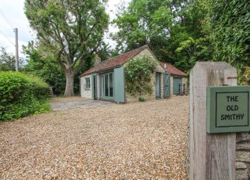 Thumbnail Land for sale in Wick Lane, Upton Cheyney, Bristol