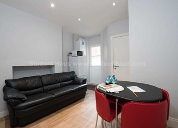 Thumbnail 4 bed property to rent in Middlebourne Street, Salford