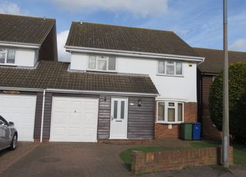 Thumbnail 4 bed detached house to rent in Mayfields, North Grays