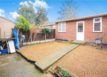Thumbnail 3 bed semi-detached house for sale in Colin Park Road, Colindale
