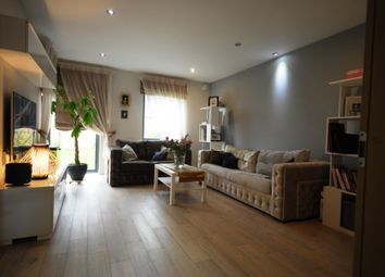Thumbnail 3 bed terraced house for sale in Middleton Grove, Barking