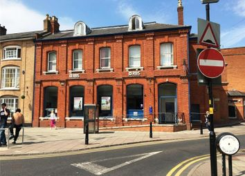 Thumbnail Retail premises to let in 17, Church Street, Rugby, Warwickshire, UK
