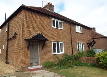 Thumbnail 3 bed property to rent in Waynflete Lane, Farnham