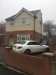 Thumbnail 6 bed detached house for sale in Cranford High Street, Cranford, Hounslow
