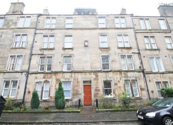 Thumbnail 1 bed flat for sale in 10 1F1, Downfield Place, Edinburgh EH112Es