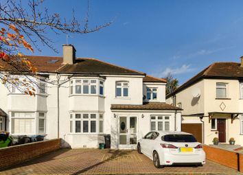 4 bed property for sale in Virginia Road, Norbury, Thornton Heath CR7