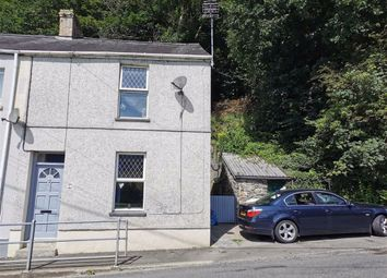 2 bed semi-detached house for sale in Trevaughan, Carmarthen SA31
